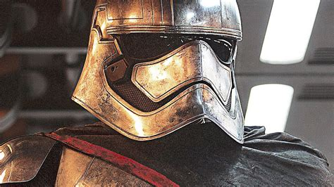 STAR WARS EPISODE VII: THE FORCE AWAKENS All Trailers
