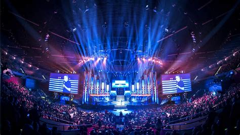 Why IEM might be the most important event on the esports