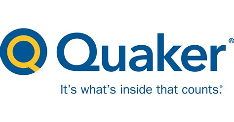 Quaker Chemical Receives a Supplier Excellence Award From