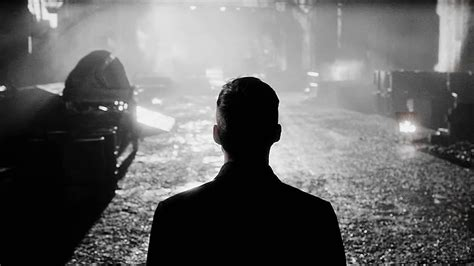 peaky blinders: tommy shelby; [rule the world} - YouTube