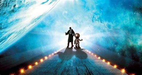 Hitchhiker's Guide to the Galaxy TV Series Coming to Hulu