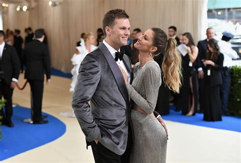 Tom Brady's diet plan: What is the TB12 method diet? Why