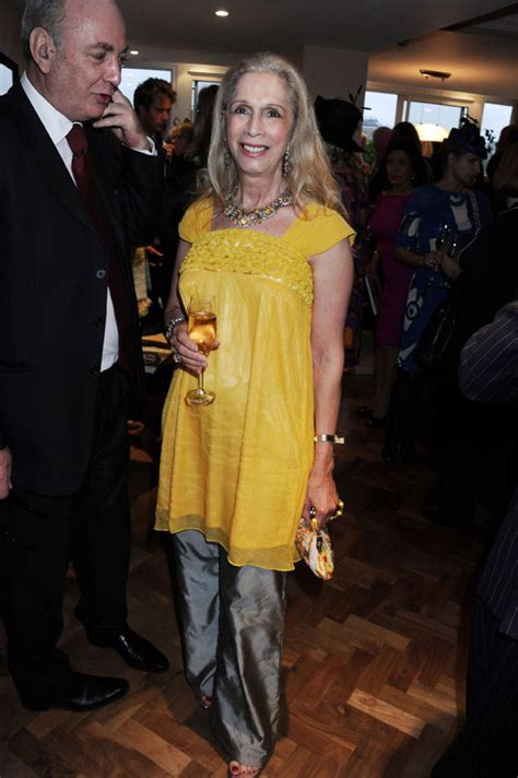 Lady Colin Campbell I will spill Royal secrets in jungle