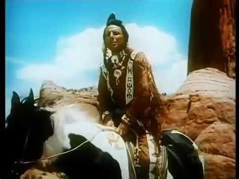 Western American Full Length free western movies to watch