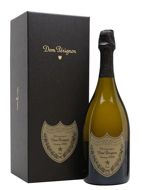 Dom Perignon Vintage Champagne | Gift Boxed - Free Delivery