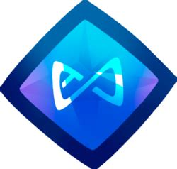 Axie Infinity price, AXS price index, chart, and info