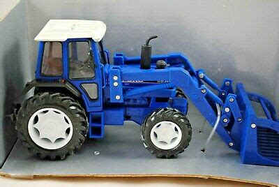 Best Tractor Front Loader deals   Compare Prices on