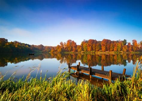 De Vere Cotswold Water Park | Save up to 60% on luxury