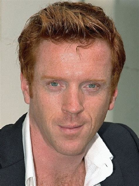 Watch Damian Lewis Movies Free Online