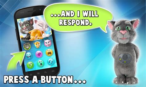 Outfit7, The Maker Of Talking Tom And Friends, Launches