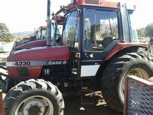 Used Case Ih 4230 for sale