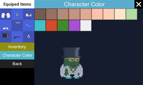Growtopia Tools - Android Apps on Google Play
