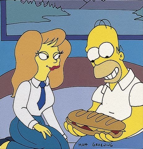 20 Famous Guest Stars on 'The Simpsons'