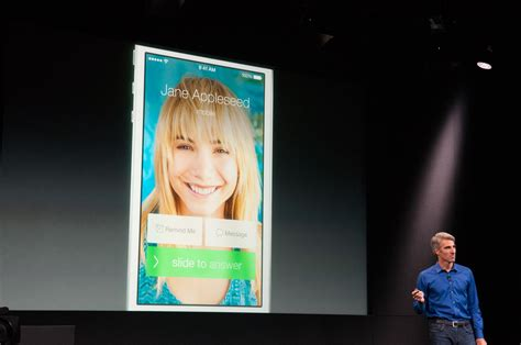 Apple's Town Hall iPhone Event Live Blog