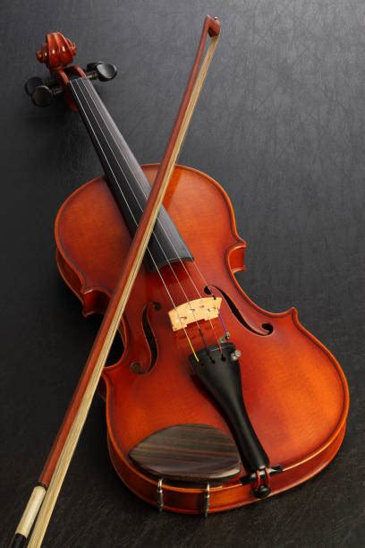Best Country Music Instruments Stock Photos, Pictures