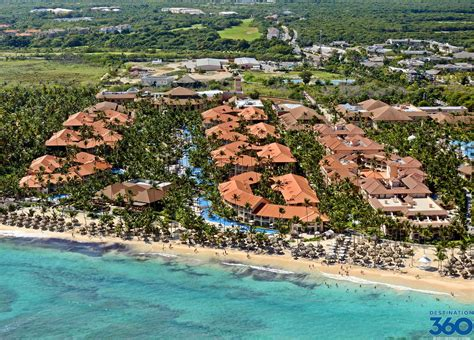 Majestic Colonial Punta Cana - Majestic Colonial Resort