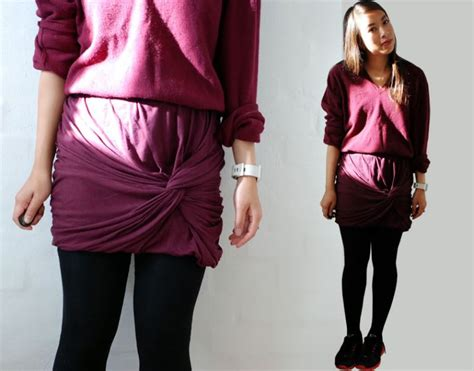 Dagens outfit: Bordeaux   OUTFIT   Mode Med Mere