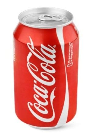 Uses for Coca Cola | ThriftyFun