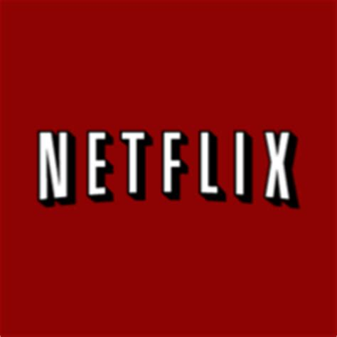 Can you record a Netflix stream for offline viewing? | PCWorld