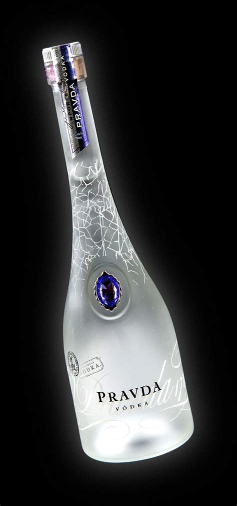 What are the best Polish vodka brands? - Quora