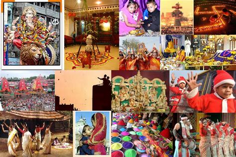 Indic Global Village - Lecture - It's All About Culture