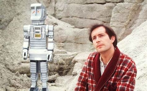 Douglas Adams' Hitchhiker's Guide to the Galaxy returns to