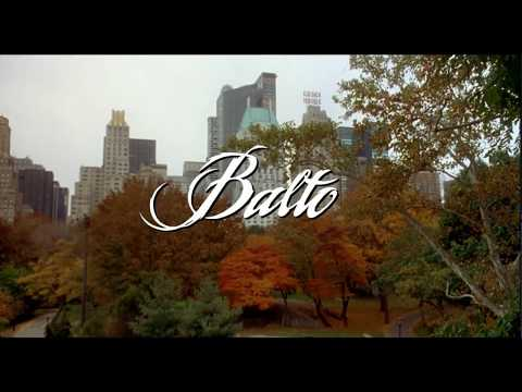 Balto-2-who-you-really-are-full-video-HQ