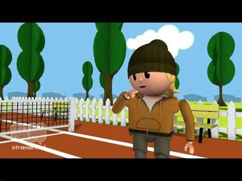Meaning of Independent and Dependent Variable - YouTube