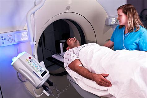 Noises to Expect During an MRI | Envision Radiology