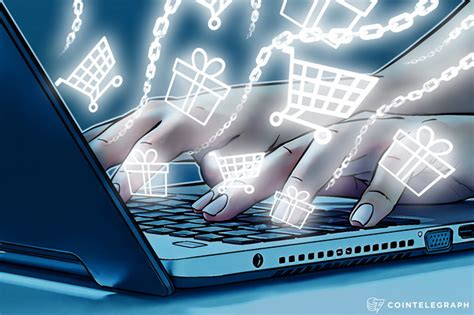 How Social E-Commerce Can Solve Problems of Decentralized