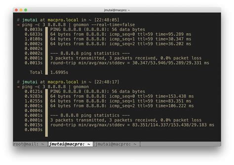 How to Check Execution Time of a Process in Linux