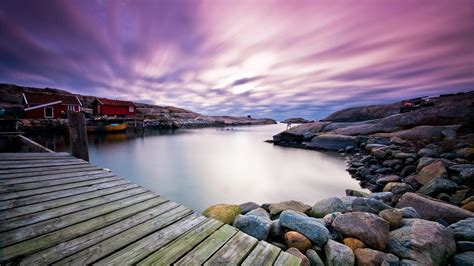 Swedish West Coast Wallpapers   HD Wallpapers   ID #13300