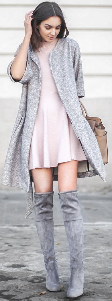 49+ Cute Winter Date Night Outfits You Will Love | MCO