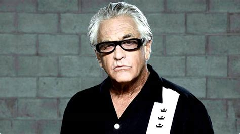 Where's Barry Weiss from Storage Wars today? Wiki, Net