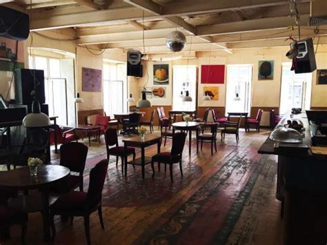 Cafe Gallery, Tbilisi - Restaurant Reviews, Phone Number
