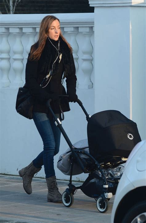 Hugh Grant fathers a third child — this time with Swedish