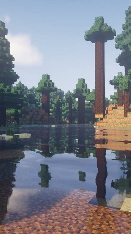 Minecraft Wallpapers - Download your minecraft wallpaper now