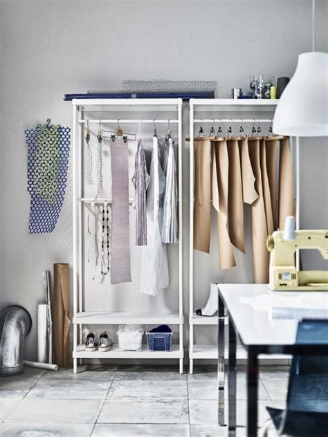 All the new things coming to Ikea in April - Vogue Living