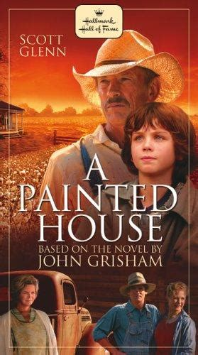Pictures & Photos from A Painted House (TV Movie 2003) - IMDb