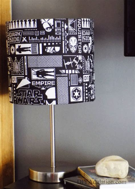 DIY Star Wars Gifts That You Simply Must Make!