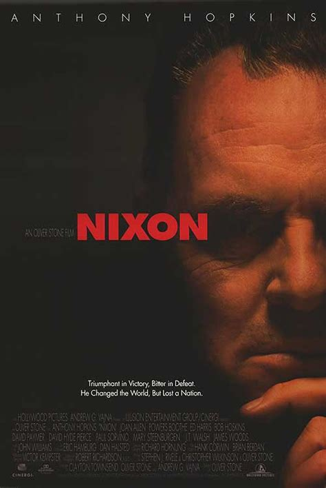Nixon movie posters at movie poster warehouse movieposter
