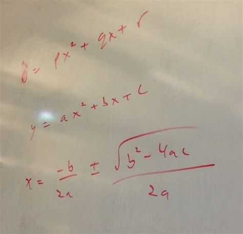 TMathC / 2014 Pre-Calculus Morning Session