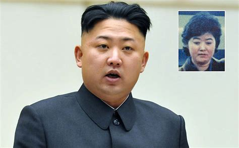 My brother's cruelty made me leave North Korea, says Kim
