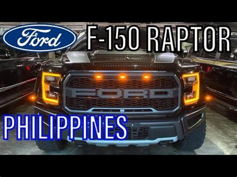 Ford f 150 raptor price — find your 2021-2021 ford f-150 at a