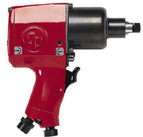 Desoutter, Air Tools, Air Screwdriver, Angle Nutrunner