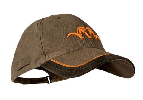 Marco Polo Outfitters L