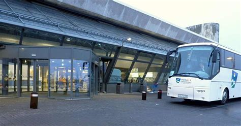 Iceland Airport Transfer   Quick Online Ticket Booking