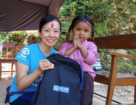 6 Months On:Bringing Hope to Those Survived Nepal