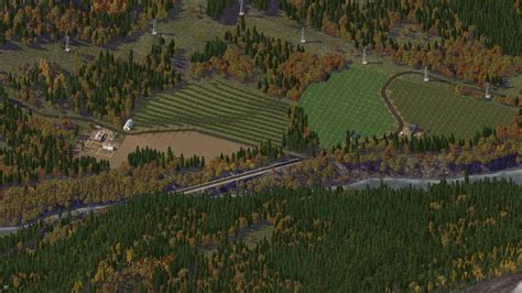 Steam Community :: SimCity 4 Deluxe