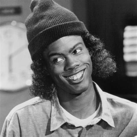 """From """"CB4"""" To """"The Carter,"""" Five Rap Films You Have To"""